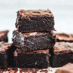 [:en]The ultimate fudgy brownies[:hr]Extra sočni brownies[:]